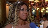 Veja todos os detalhes do casamento da ex-BBB Adélia