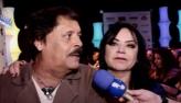 Caíque Aguiar tem o Instagram desativado após ameaças à sua família