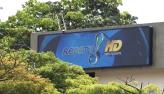 RedeTV! comemora seus 19 anos nesta quinta-feira (15)