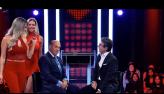 João Kleber, Luna Alves e Pri Barbie prometem esquentar o Mega Senha