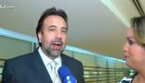 RedeTV! recebe consultores Ultrafarma em almoço na emissora