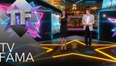 TV Fama (18/11/19) | Completo