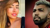 Leo Dias: Neymar pai não gostou de Rafaella Santos estar grávida de Gabigol