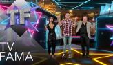TV Fama (21/01/20)   Completo