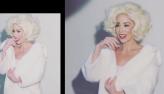 Danielle Winits sobre interpretar Marilyn Monroe:
