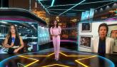 TV Fama (10/08/20) | Completo