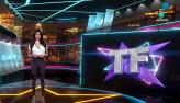 TV Fama (11/08/20) | Completo