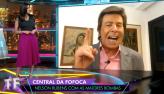 TV Fama (06/01/21) | Completo