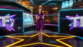 TV Fama (05/03/21) | Completo