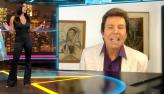 TV Fama (01/04/21)   Completo