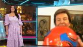 TV Fama (02/04/21)   Completo
