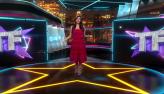 TV Fama (05/04/21)   Completo