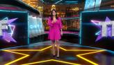 TV Fama (06/04/21)   Completo