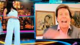 TV Fama (08/04/21)   Completo