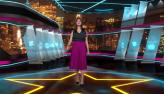 TV Fama (09/04/21) | Completo