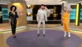 TV Fama (12/04/21)   Completo