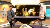 TV Fama (13/04/21)   Completo