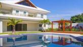 Confira as fotos da nova mansão de Anitta em Miami