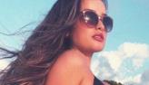 Ex-BBB Juliette será apresentadora do 'É de Casa', diz Nelson Rubens