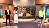 TV Fama (12/05/21) | Completo