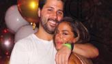 Namorado de Anitta tem fortuna avaliada em US$ 6 bilhões