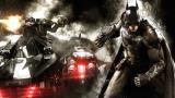 Novo trailer de Batman: Arkham Knight tem Mulher Gato, Robin e Asa Noturna