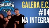Galera Esporte Clube #4 (01/09/21)   Completo