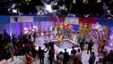 Veja a 2ª parte da íntegra do João Kléber Show Especial Chacrinha