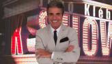 João Kléber Show é risada garantida neste domingo (09)