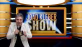 João Kléber Show (21/03/2021) Completo