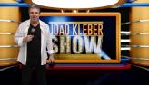 João Kléber Show (28/03/2021) Completo