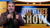 João Kléber Show (30/05/2021) Completo