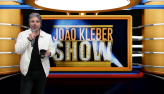João Kléber Show (18/07/21)   Completo