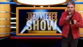 João Kléber Show (01/08/21)   Completo