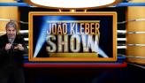 João Kléber Show (15/08/21)   Completo