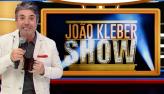 João Kléber Show (29/08/21)   Completo