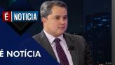 Efraim Filho, deputado federal (DEM/PB)