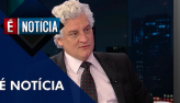 Oscar Vilhena, professor de Direito Constitucional da FGV/SP
