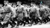 Fim da Segunda Guerra Mundial completa 70 anos