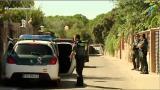 Jovem brasileiro confessa assassinato de parentes em cidade da Espanha