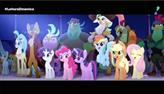 Cantora australiana Sia libera o clipe da canção Rainbow