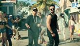 Sucesso 'Despacito' é destaque na premiação do Grammy Latino