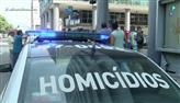 Tiroteio entre PMs e bandidos no RJ termina com idoso morto