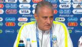 Fagner substitui o lesionado Danilo na seleção contra a Costa Rica
