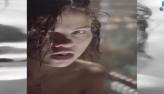 Selena Gomez surge sinistra em divulgação de nova plataforma do Instagram