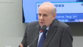 Ex-ministro da Fazenda Guido Mantega vira réu na Operação Lava Jato