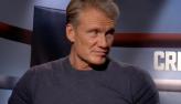 Ator de Ivan Drago, de 'Rocky IV', conta como foi voltar ao personagem