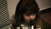 O Show é Seu - Lorena Chaves apresenta a canção