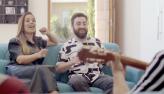 O Show é Seu - Velocette & Denis de Sampa apresentam