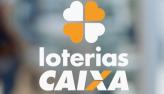 Loterias Caixa: Sorteios de 22/10/2019